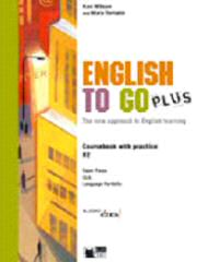 English To Go Plus