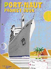 PORT-NAUT Project Book