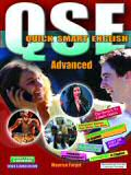QSE Advanced Student Book
