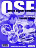 QSE Intermediate Teacher Guide