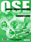 QSE Pre-Intermediate Teacher Guide