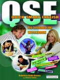 QSE Pre-Intermediate Workbook